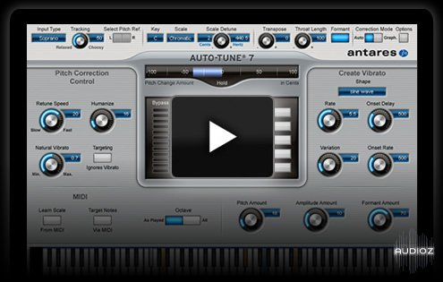 Autotune Mac Torrent