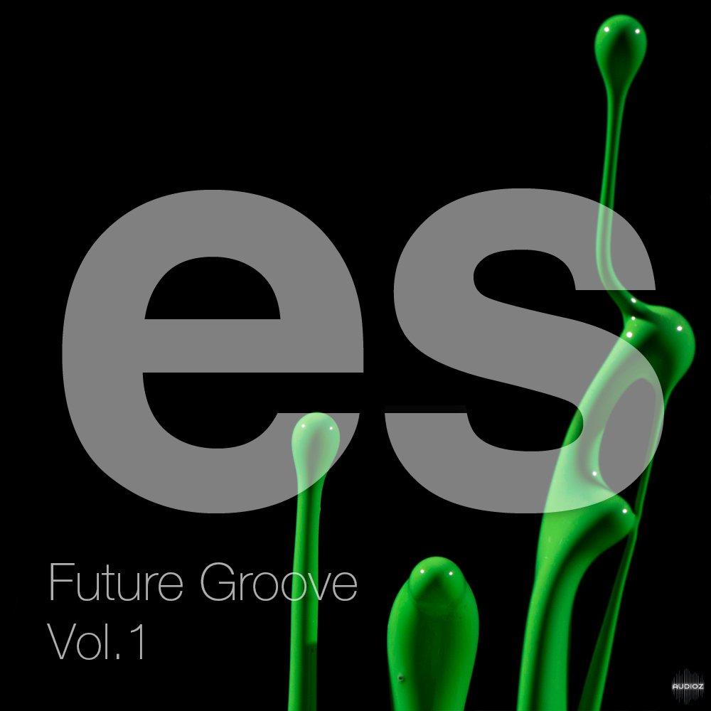 Download Engineering Samples Future Groove Vol 1 WAV MiDi » AudioZ