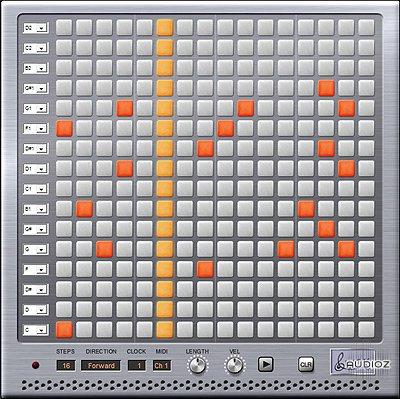 Arkaos Grandvj V1 0.2 Incl Keygen Air