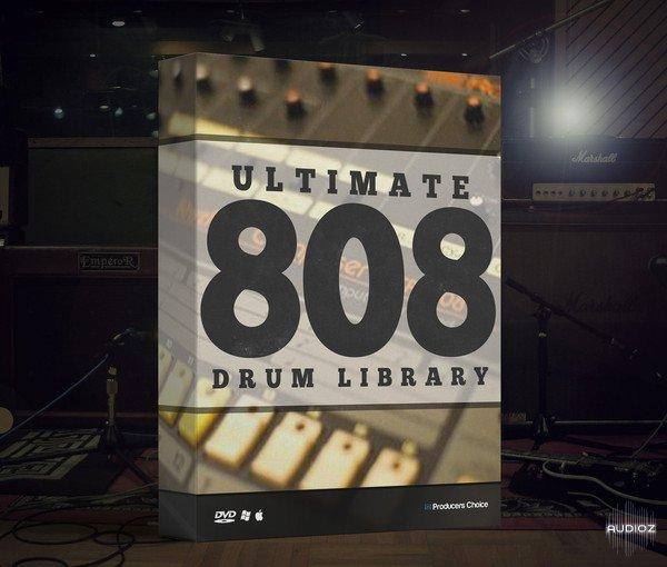 BEST Drum Kit Download   - Juice Wrld x Lil Skies Drum ...