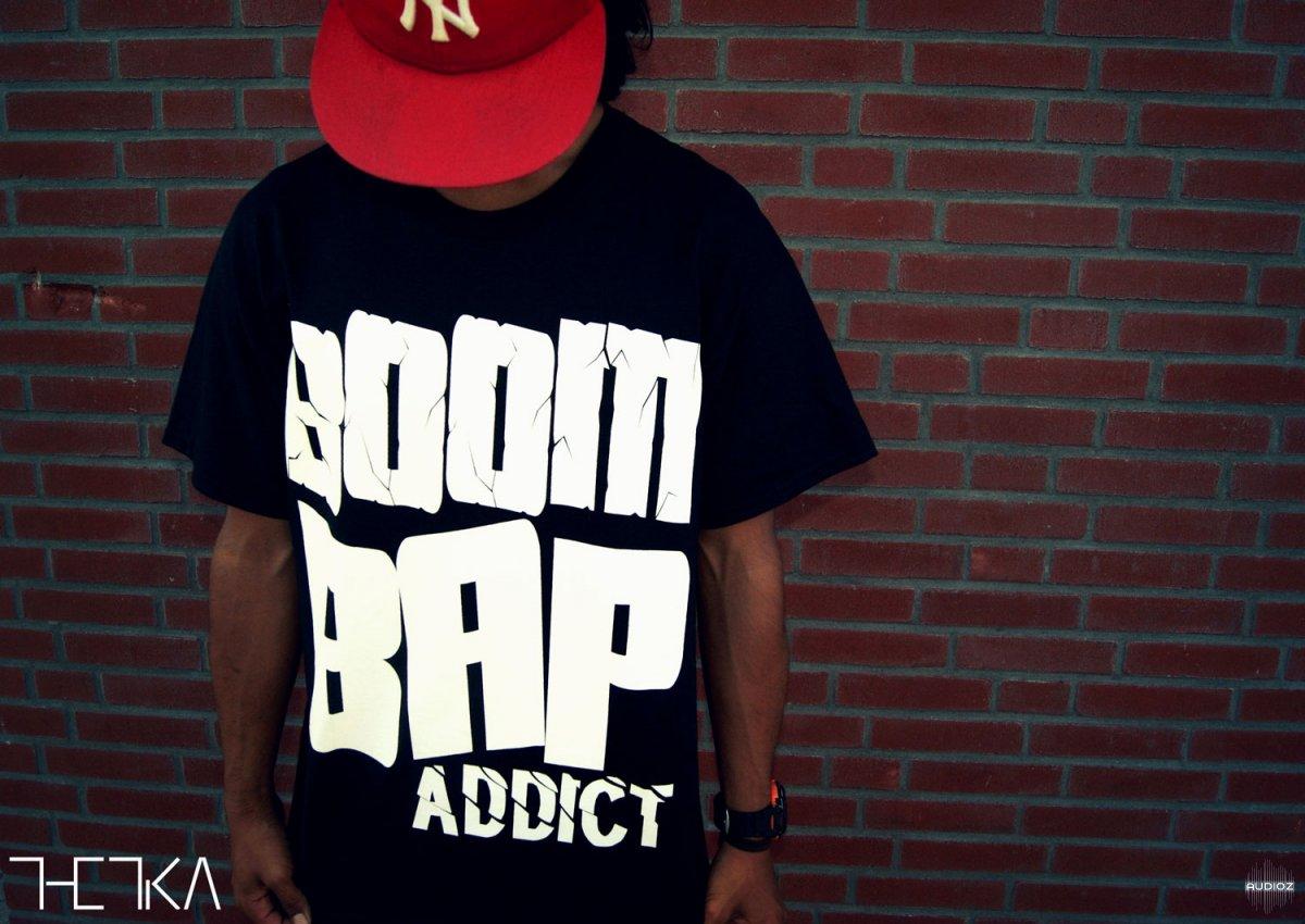 download boom bap drum kit audioz. Black Bedroom Furniture Sets. Home Design Ideas