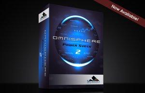 omnisphere response code crack download