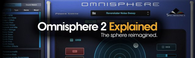 omnisphere free download zip
