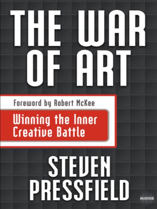 Sun tzu the art of war text