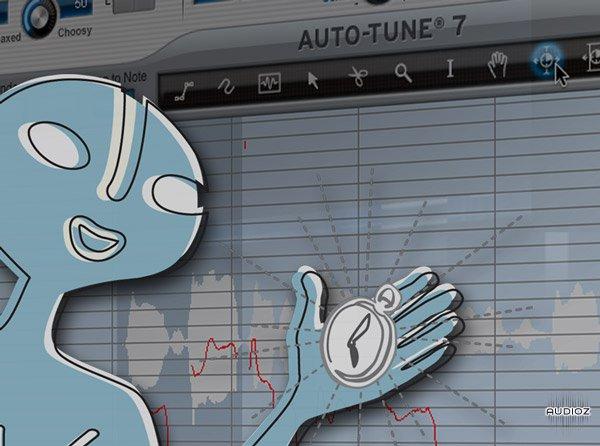 download auto tune 7 full version