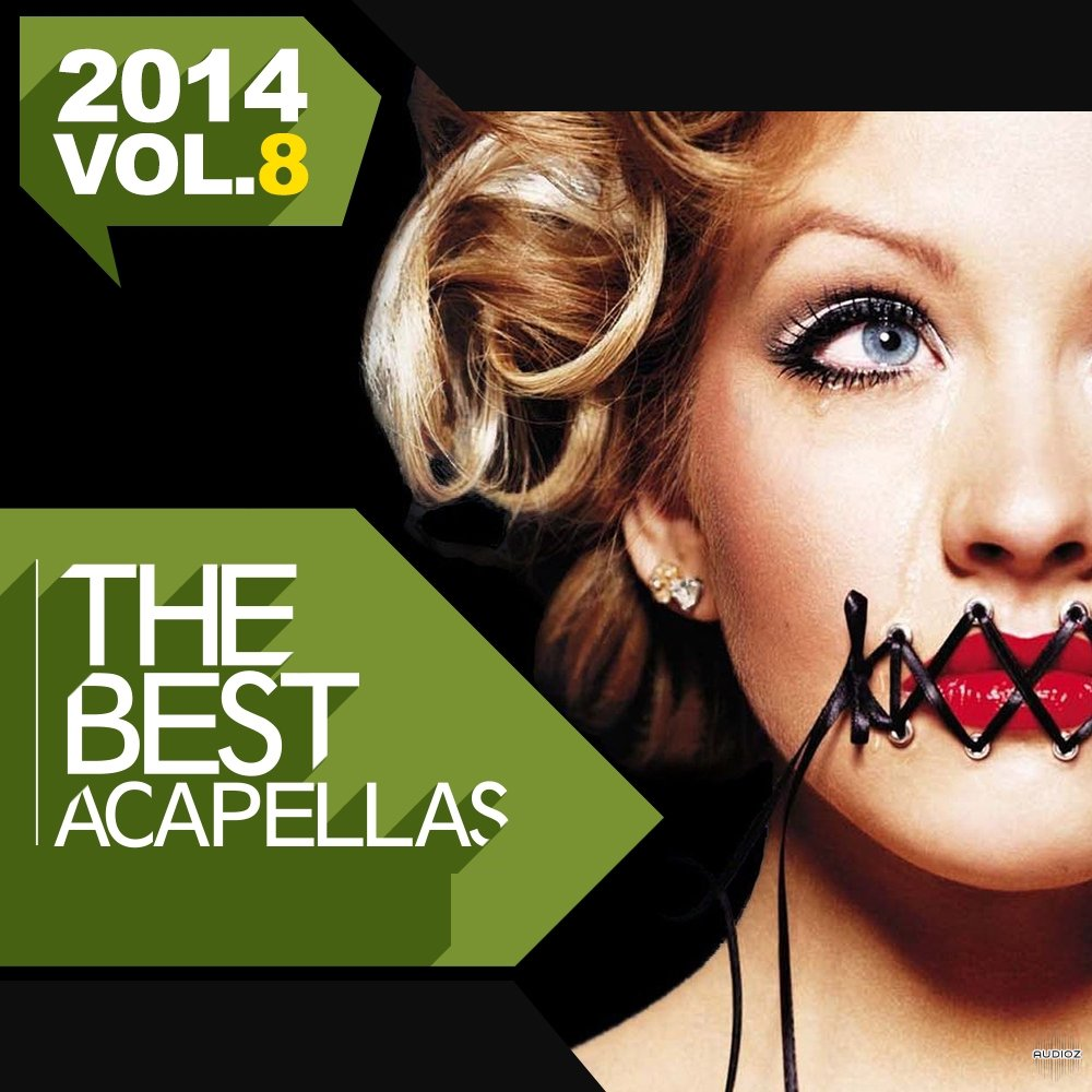 Christian Acapella Mp3 Download - Fullsongsnet