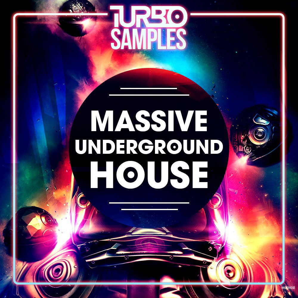 download turbo samples massive underground house wav ni massive » audioz