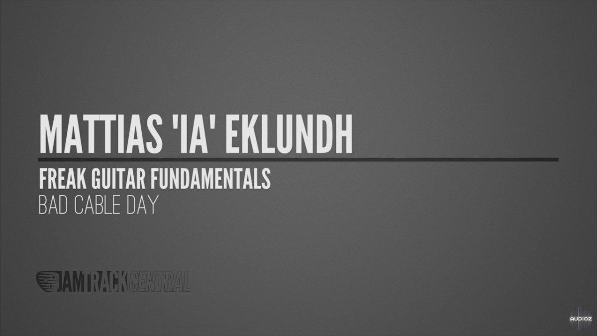Mattias IA Eklundh: Big Machine - Music on Google Play