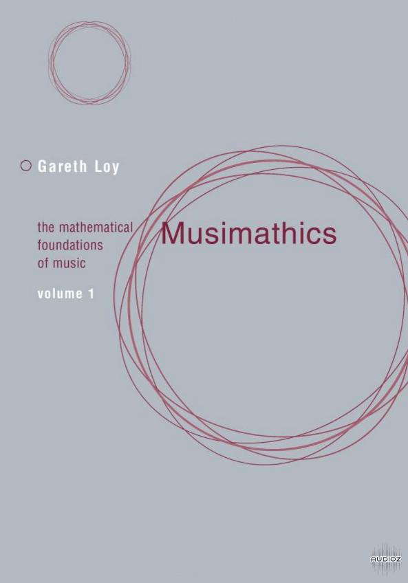 mathematics for the million pdf download