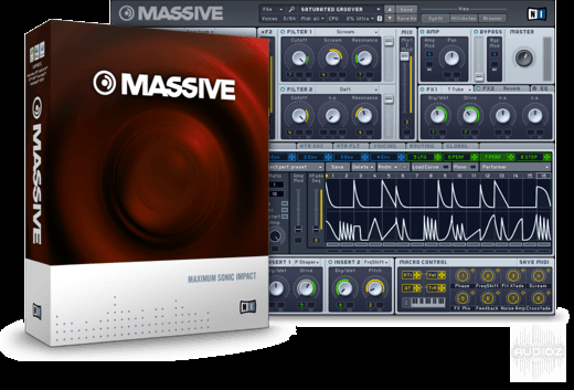 Presonus Studio One 3 keygen Mac