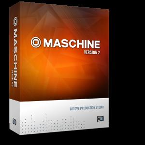 native instruments maschine keygen mac