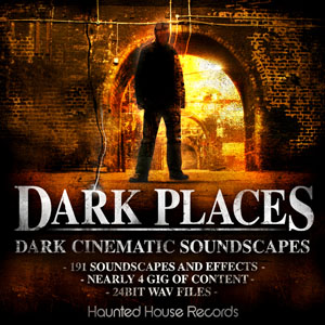 dark places movie download