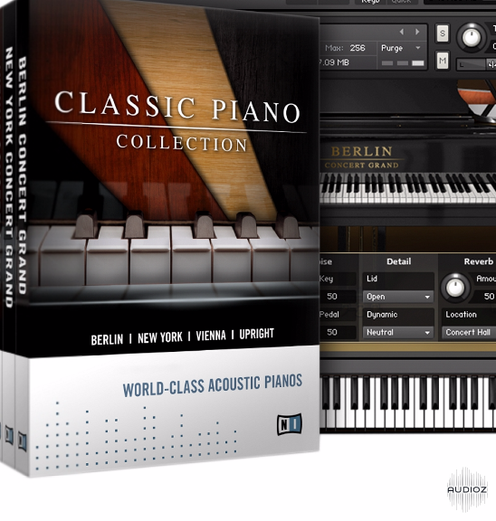 native instruments the giant piano kontakt download