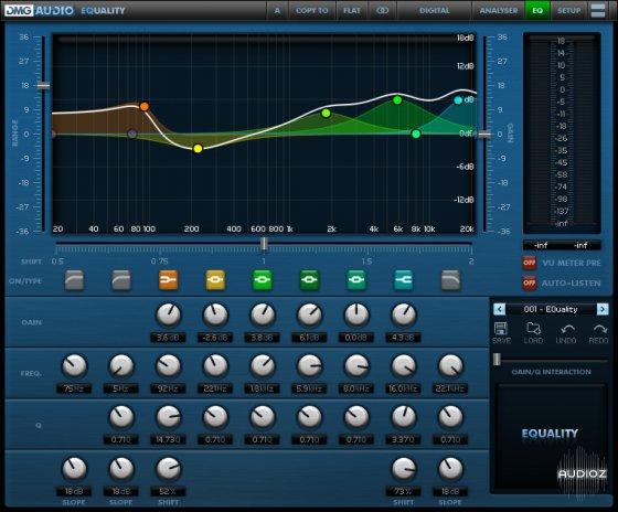 Bitwig Studio V1.0.3 Incl Keygen