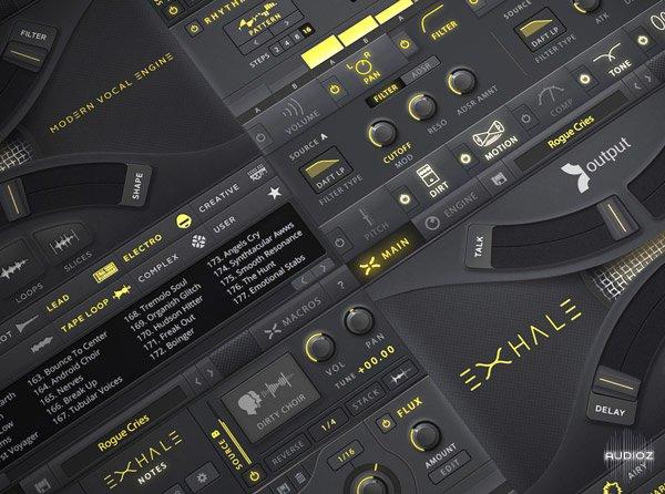 ... » page 39 » Audio wareZ - Professional Audio Software Community