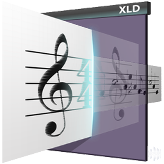 X Lossless Decoder for Mac - Free download and