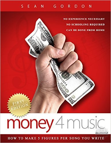 Education Page 253 Audio Warez Professional Audio Software