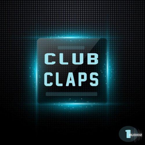 Dj mutante ft. The speed freak & nukem clap your tits ep mp3.