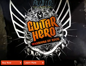 Download GuitarHero (Multitrack) » AudioZ