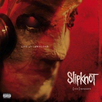 Download Slipknot - SIC Remix Stems » AudioZ