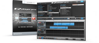 superwave ultimate bundle v1.2 incl.keygen-r2r
