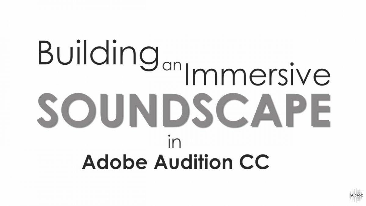 Adobe Audition 3 3 acapella Preset