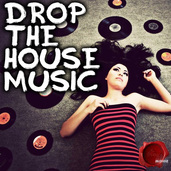 download fox samples drop the house music wav midi audioz