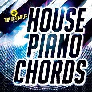 Top 10 Samples House Piano Chords MULTiFORMAT-DISCOVER screenshot