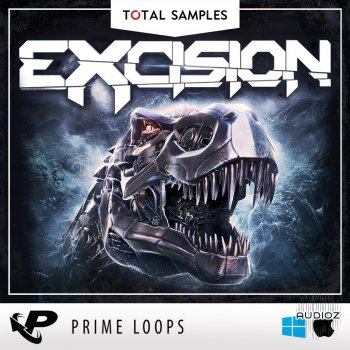 Excision and the frim earthquake remix [free download] youtube.