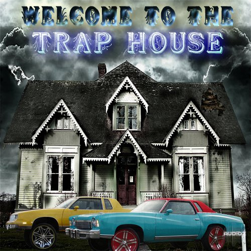 download dirtyboi music welcome to the trap house acid wav. Black Bedroom Furniture Sets. Home Design Ideas