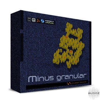 download Distributional Atlas