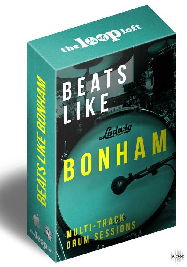 how to set fruity loops drum beat as a track