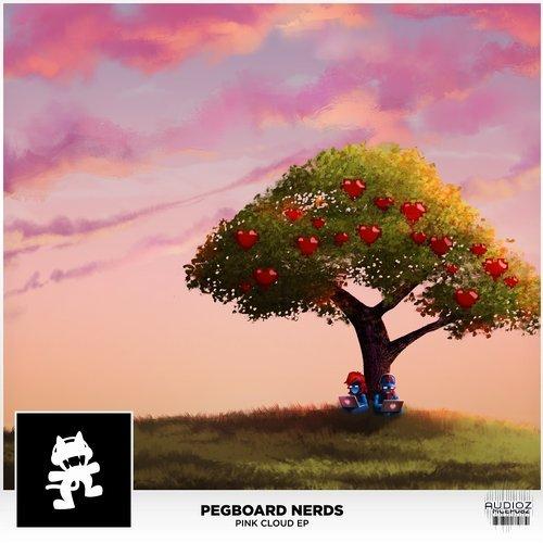 Download Pegboard Nerds - Pink Cloud Multitrack OGG » AudioZ