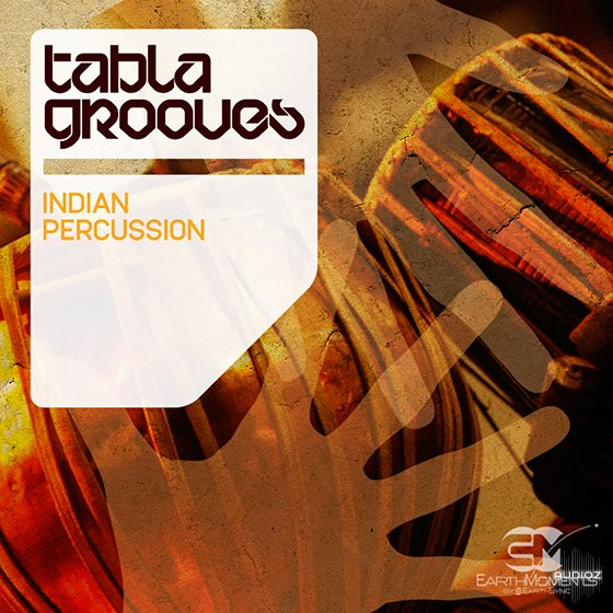Background For Tabla Mp3 Free Download - Mp3Take