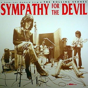 sympathy for the devil rolling stones mp3