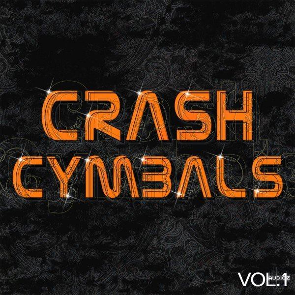 download pakotec samples crash cymbals vol 1 acid wav discover audioz. Black Bedroom Furniture Sets. Home Design Ideas