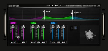 Free omnisphere vst plugin download | The 10 Best Free VST Synths In