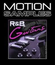 Motion samples| soundclick.