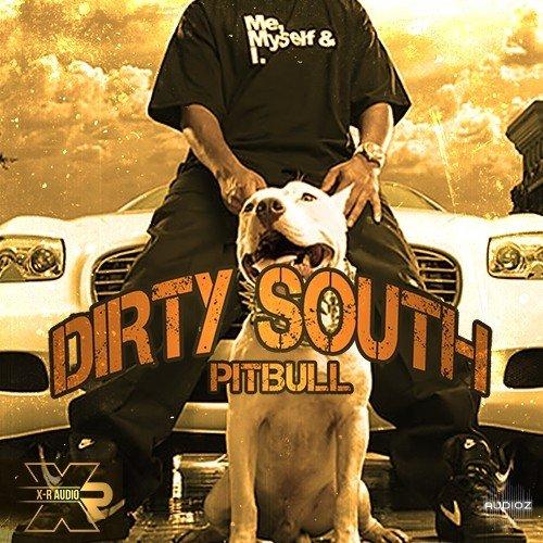 download xr audio dirty south pitbull wav midi flp 187 audioz