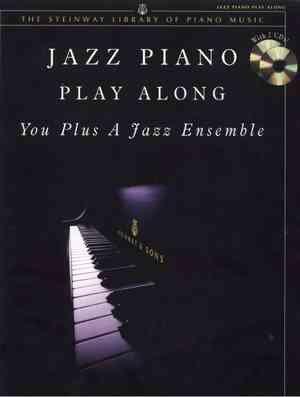 PDF VOICING JAZZ PIANO