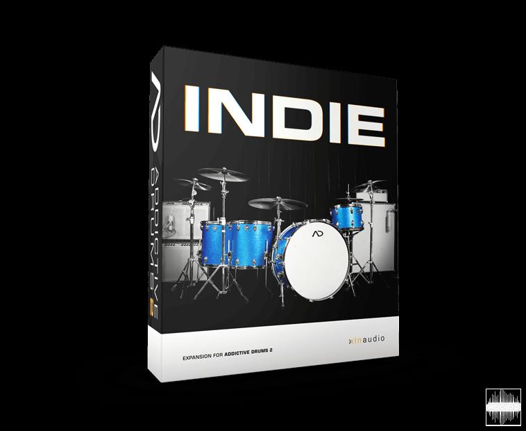 Addictive drums 2 download size   XLN Audio Addictive Drums v2 Free