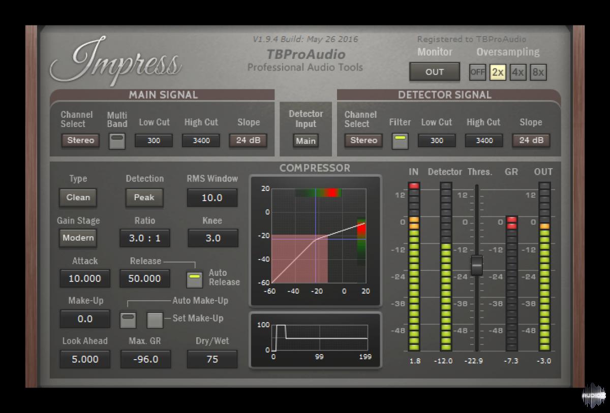 Superior Drummer 2.0 Keygen Mac Free Download
