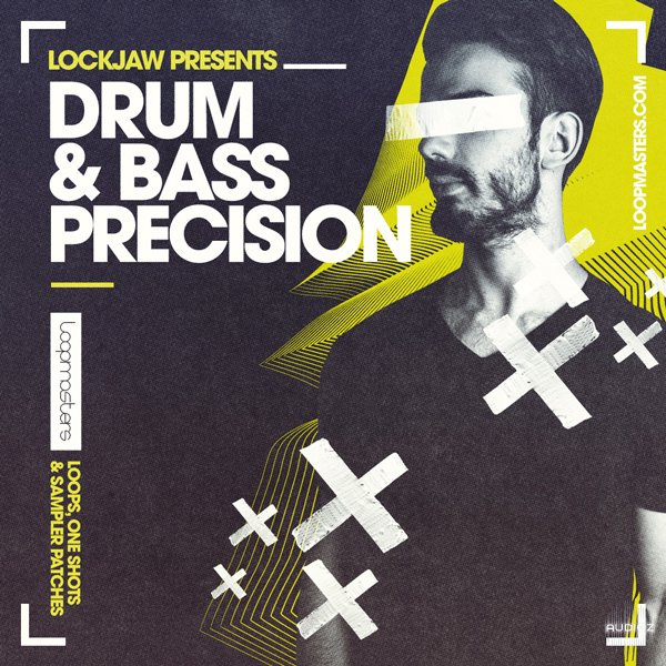 loopmasters liquid drum and bass torrent