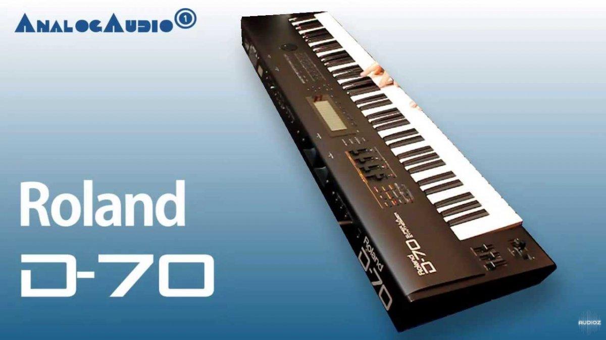 Kontakt 5 manual download - Free Kontakt 5 Original Library Download Nicebeats Synthline 3126 Roland D 70 Kontakt