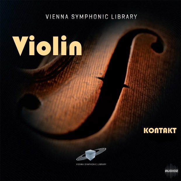 vienna symphonic library kontakt free download