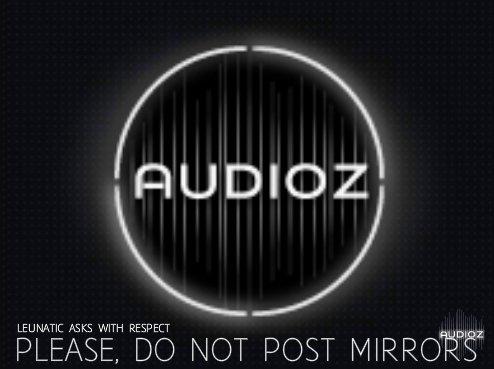 Download LeuNatic Samples - Hip-Hop Acapellas » AudioZ
