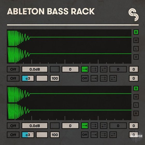 how to put samples in ableton live 9
