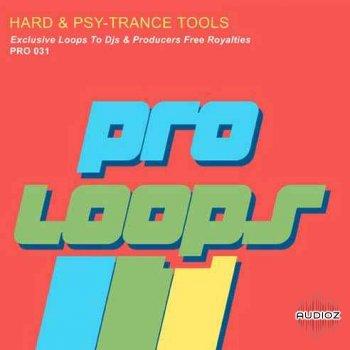acid pro loops:
