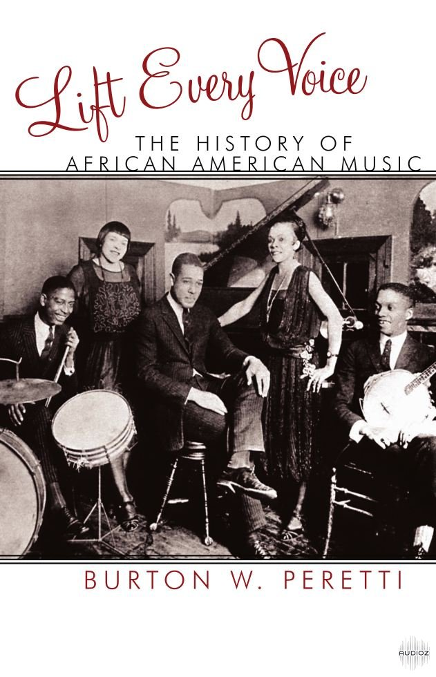 the history of the african american music African american music has a rich history rooted in the brutal treatment of slaves who were shipped from west africa from the 1600s onwards early african american music encapsulates the enduring spirit of the people who were transported to the united states.