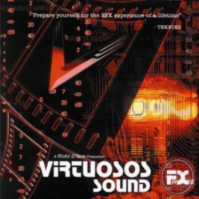 Audioblocks - Royalty-Free Music, Sound
